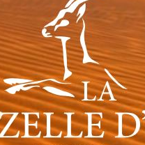 La Gazelle d'Or Resort & Spa